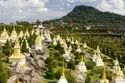 Thailand Tours Packages Service
