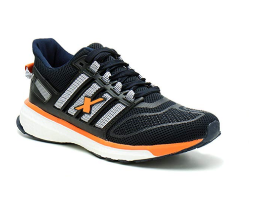 Daily wear Sparx Running Shoes For