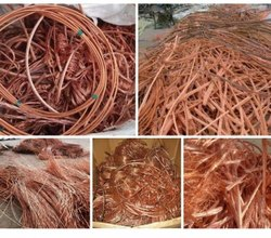 Metal Scrap in Tirunelveli, Tamil Nadu | Get Latest Price from