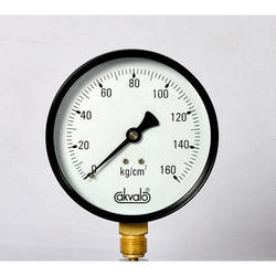 Commercial Gauges ACG