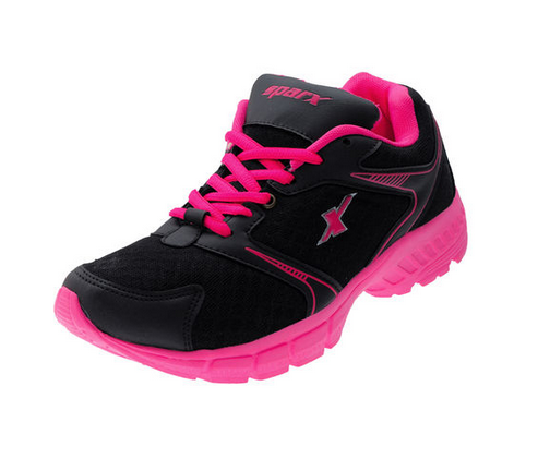 3235e023adc0 Pink Ladies Sports Shoes Sl 555