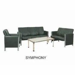 Symphony Sofa