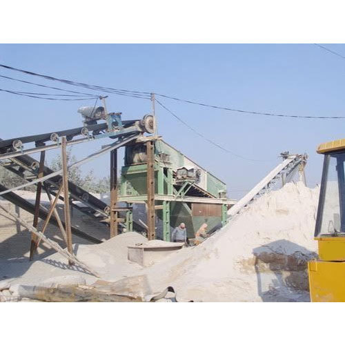 Stone Crushing Plant.pdf