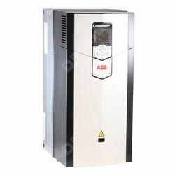 ABB ACS880-01 AC Drive