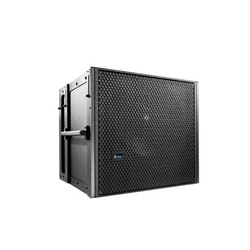 DJ Speaker, 50-100 Watt