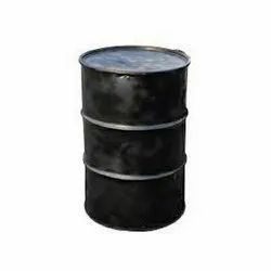 Bitumen Packaging Drum