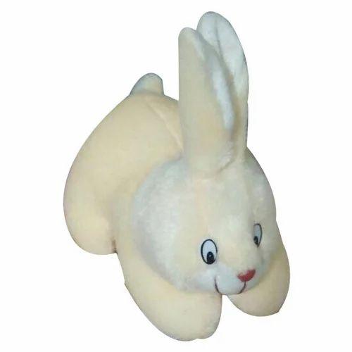 rabbit kids teddy bear at rs 80 piece ट ड ब यर radha