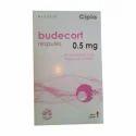 Box Budecort Inhaler