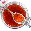 Red Chilli Sauce