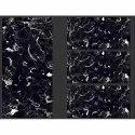 Sparten Interior Marble Floor Tiles, Thickness: 10-15mm