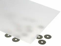 Acrylic Diffusion Sheet
