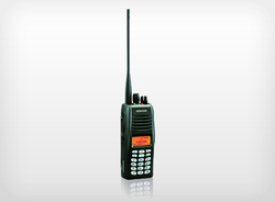 800 Mhz Digital Walky Talky