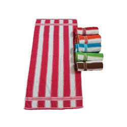 Cabana Hand Towel