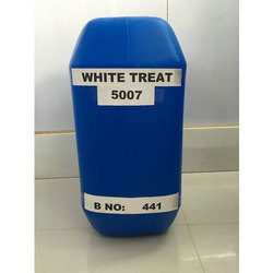 Descalent Powder for Industrial, Grade Standard: Bio-Tech Grade