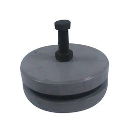 Round Rubber Isolators Mount, Packaging Type: Box