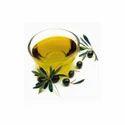 Neem Oil Emulsifier