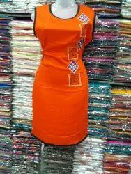 Kurti Cotton Fabric