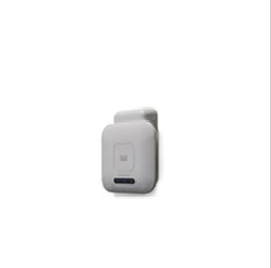 BKP4 Cisco Wireless Access Point