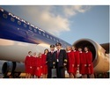 Recruitment Service For Aviation Industry