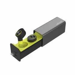 TWS-X9 Husker Earbuds