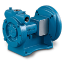 Regenerative Turbine Pump