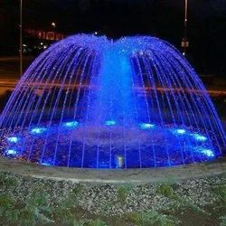 Fountains for Decoration