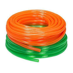 PVC Flexible Garden Double Decker Pipe