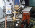 SVI - 5125 Industrial Gas Saver