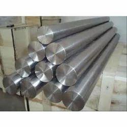 Maraging C300 Steel