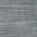 Plain Grey Linen Fabric