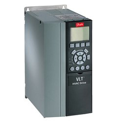 0.37 - 75 Kw Danfoss FC 360 0.37kW to 75kW VFD 3 Phase, IP20
