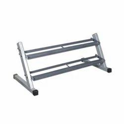 Dumbbells Stand (Single Rack)