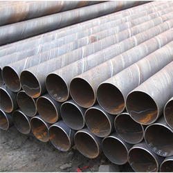 API 5L 290 OR X 42 Pipes