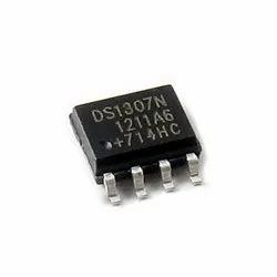 DS1307N Timer IC