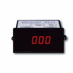 Panel Tachometer