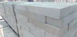 6 Inch AAC Block
