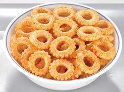 Snack Pellets, Packaging Size: 30 kg