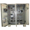 PHARMA Machine PLC Control Panels