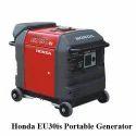 Honda EU30is Portable Generator