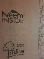 Neem BWP Waterproof Plywood