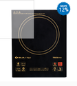 Bajaj Icx Touch Pro Induction Cooker