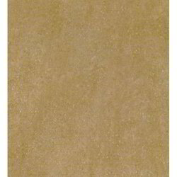 Paving Stone Tile पेविंग स्टोन टाइल Wholesaler