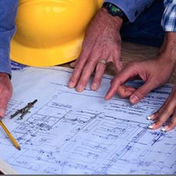 Construction Rehabilitation Consultants