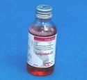 Dextromethorphan CPM Phenylephrine Cough Syrups