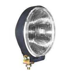 Rally Lamp LED Ring