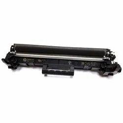 HP 18A Compatible Toner Cartridge