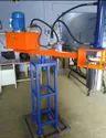 Hydraulic Namkeen Machine