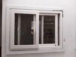AMD Sliding Window