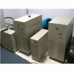 10-40 KVA Online UPS System