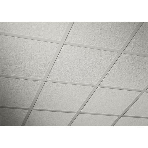 Acoustic Ceiling Tile At Rs 150 Square